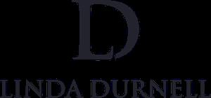 Linda Durnell